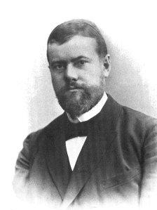 Max_Weber_1894
