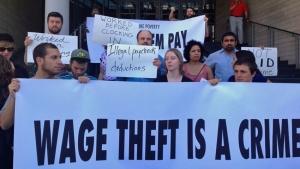 wage_theft