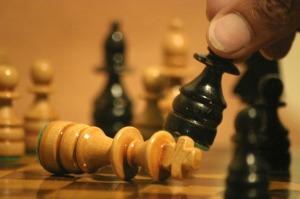 chess-370556_1280