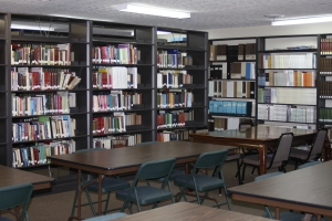 LBC--_Library_Stacks_and_Tables