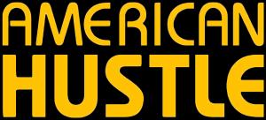 American_Hustle_Logo