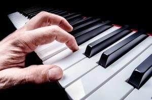 piano-315012_1280