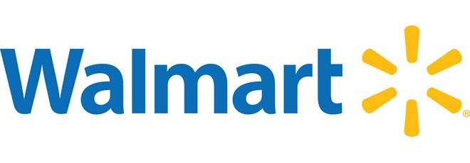 Walmart New Point Home Fashions Matress Pad
