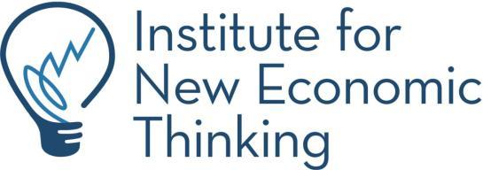 Logo_INET