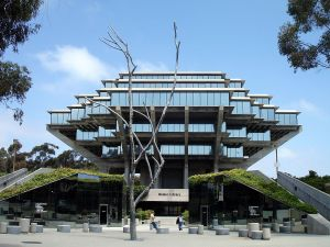1200px-Geisel_Library,_UCSD