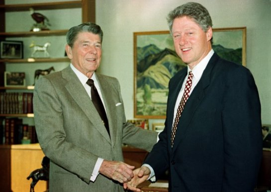 1009-bill-clinton-ronald-reagan