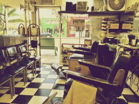 Tonys-barbershop-600x450
