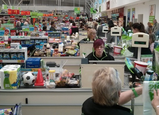 Asda_checkouts(1)