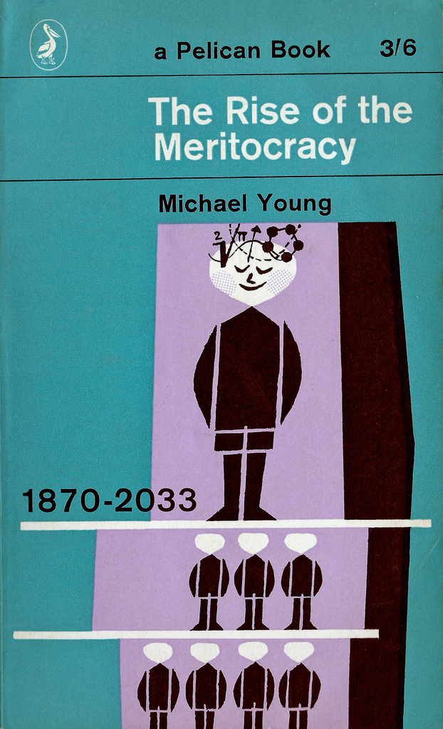 sociology the shift from gender inequality Selected publications west, candace, lazar, michelle and kramarae, cheris 1997 gender in discourse pp 119-142 in teun a van dijk (ed), discourse: a.