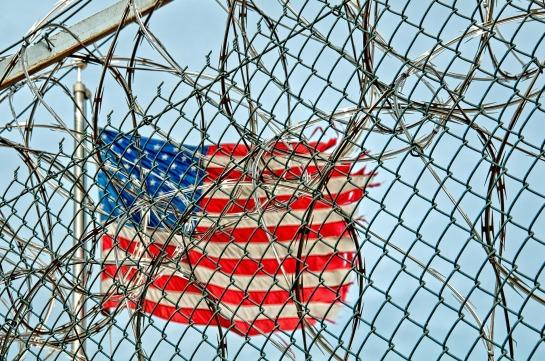 prison-370112_1920