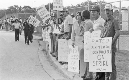 patco-strike-1981
