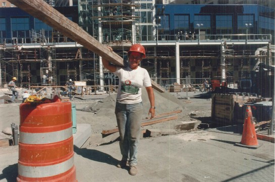 construction_worker_at_westlake_center_1988
