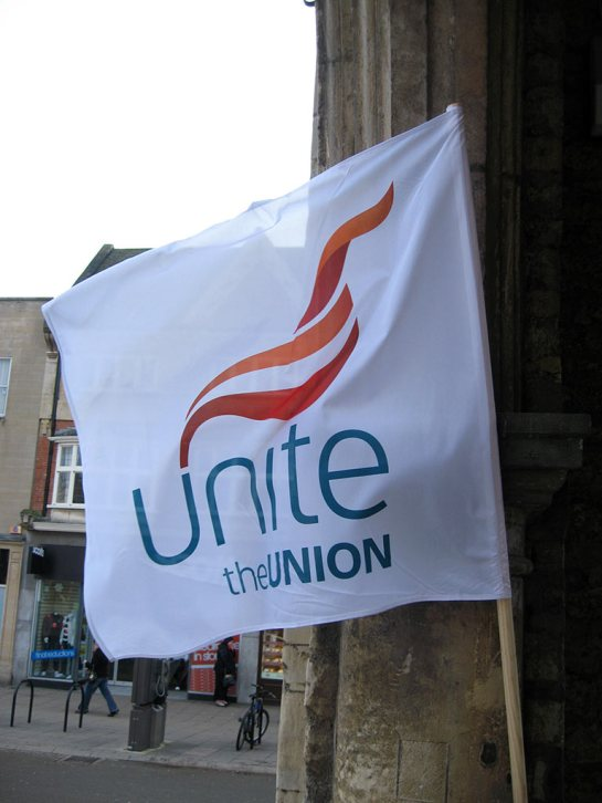 why would you join a union