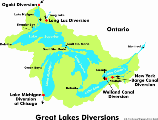 800px-great_lakes_3