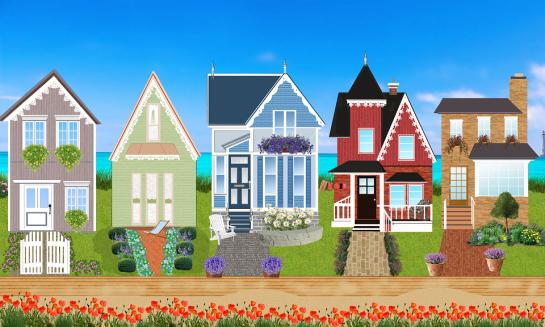houses-2230817_960_720